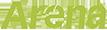 Arena Pulsa Logo