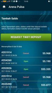 Deposit photo 2017 09 09 14 59 21 169x300