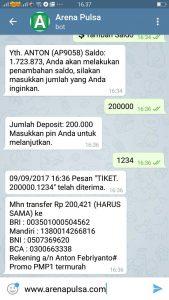 Deposit photo 2017 09 11 04 04 28 169x300