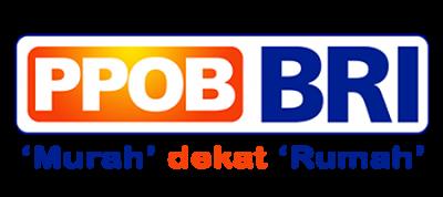Transaksi dengan PPOB ppob 1 400x178  Blog ppob 1 400x178