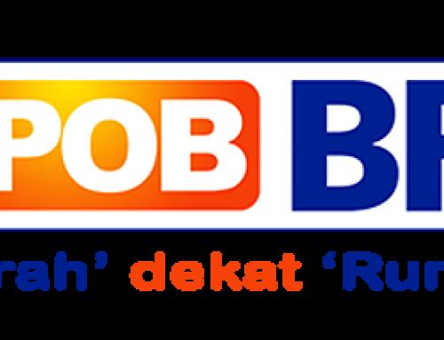 Transaksi dengan PPOB