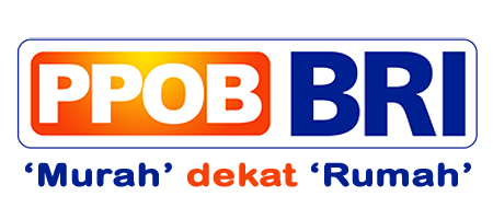 Transaksi dengan PPOB ppob 1